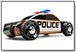 S9 police cruise by AUTOMOBLOX