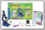 Kids First Biology Lab by THAMES & KOSMOS