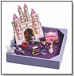 Princess Dreams™ Sandbox by BE GOOD COMPANY