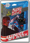 Ultimate Spy Watch by TOYSMITH