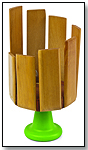 Green Tones Stirring Xylophone by HOHNER