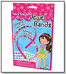 Stick'n Style® Jewel Bands by THE ORB FACTORY LIMITED