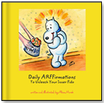 Daily ARFFirmations to Unleash Your Inner Fido by ARFFirmations.com