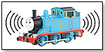 HO Scale Thomas the Tank Engine™ with Speed-Activated Sound by BACHMANN TRAINS
