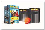 KanJam MINI Game Set by KANJAM LLC