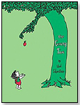 The Giving Tree by HARPERCOLLINS PUBLISHERS