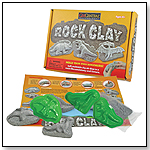 Rock Clay by GEOCENTRAL