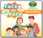 Face to Face™ by HARVEST TIME PARTNERS