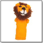 Hand-Crafted Finger Puppets by FINGER PUPPETS INC
