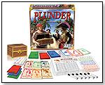 Plunder by R&R GAMES INC.