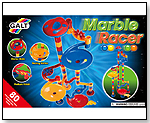 Marble Racer by GALT TOYS