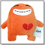 Sunny Twin - Dooodolls Plush Doll by BSV LLC
