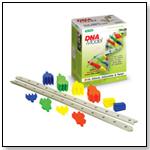 DNA Model by BIO-RAD LABORATORIES INC