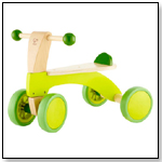 Scoot-Around by HAPE