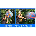 Smakaball by SMAKABALL