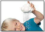 Plui Cloud by KID O PRODUCTS