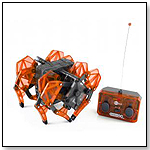 HEXBUG Strandbeast XL: Orange by INNOVATION FIRST LABS, INC.