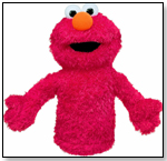 Elmo Puppet by GUND INC.