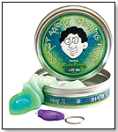 Foxfire Thinking Putty by CRAZY AARON ENTERPRISES, INC.