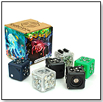 Cubelets KT06 Kit by MODULAR ROBOTICS