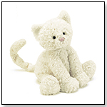 Fuddlewuddle Kitty by JELLYCAT