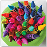 Twist of Color by SPRINGBOK PUZZLES