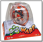 Perplexus Warp by PATCH PRODUCTS INC.