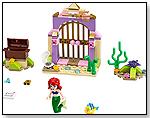 Disney Princess - Ariel's Amazing Treasures by LEGO