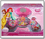 Disney Princess Make Up Kit by UNITED PRODUCT DISTRIBUTORS LTD