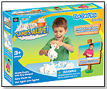 Sands Alive! The Sand Box by PLAY VISIONS INC.