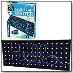 Neon Light Writer by THAMES & KOSMOS