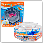 HEXBUG Aquabot 2.0 with Fishbowl by INNOVATION FIRST LABS, INC.