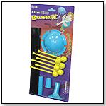 Balanstix by CREATIVE CONCEPTS LLC