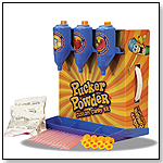 The Pucker Powder Party kit by CREATIVE CONCEPTS LLC