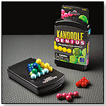 Kanoodle Genius by EDUCATIONAL INSIGHTS INC.