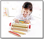 My First Loom by HAPE