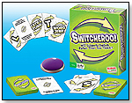 SWITCHEROO! Game by ENDLESS GAMES