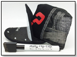 Rally Flip Cap by CISCO SALES CORP