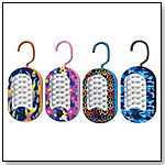 Wild Lights by LEADING EDGE NOVELTY