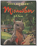 Micawber by John Lithgow by SIMON AND SCHUSTER CHILDREN