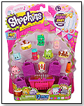 Shopkins™ 12 Pack by Moose Enterprise