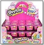 Shopkins™ 2 Pack in CDU by Moose Enterprise