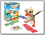 Seagull Splat by GOLIATH GAMES
