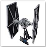 LEGO Ultimate Collector Series Star Wars TIE Fighter by LEGO