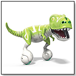 Zoomer Dino by SPIN MASTER TOYS