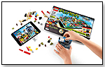 LEGO® Fusion Town Master by LEGO