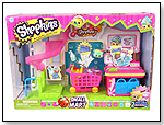 Shopkins™ Small Mart by Moose Enterprise