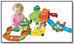 Go! Go! Smart Animals - Zoo Explorers Playset by VTECH