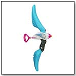 Nerf Rebelle Dolphina Bow Blaster by HASBRO INC.