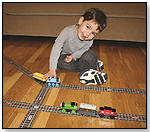 Thomas & Friends™ Track PlayTape® by BACHMANN TRAINS